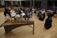 P1100425-Hele-orkesteret